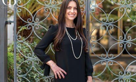 Lisa Verdieck